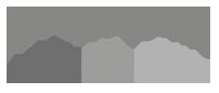 Affaires à suivre logo